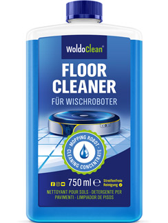 Floor Cleaner